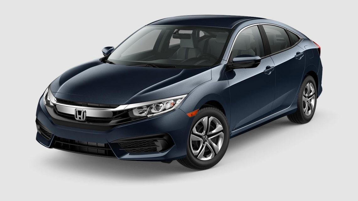 Most Useful Brand New Honda Vehicles and Trucks for Teenagers