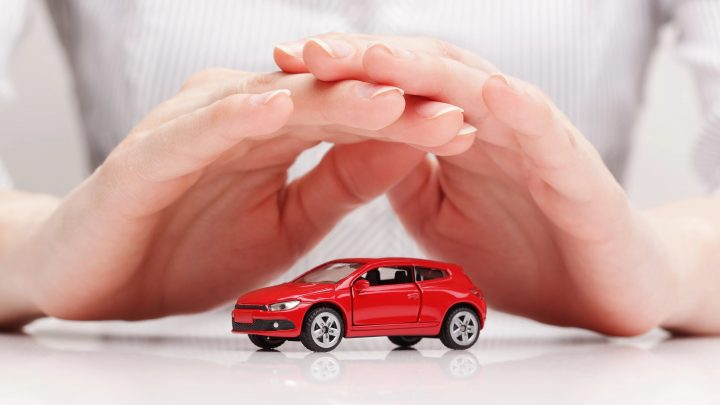 Times Your Automobile Insurance Could Be Desired