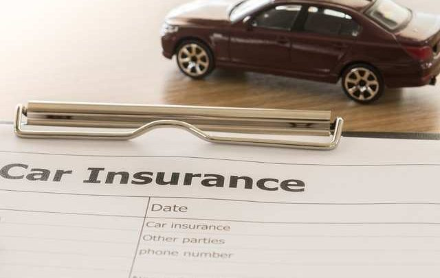 Cease Spending Too Much A Great Deal For Odd And Conventional Car Insurance Policy coverage