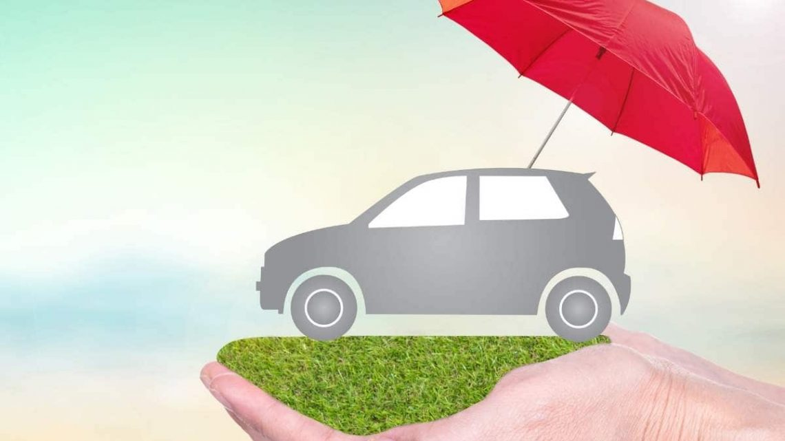 Make Covered Adequately Using Car Insurance Addon Covers