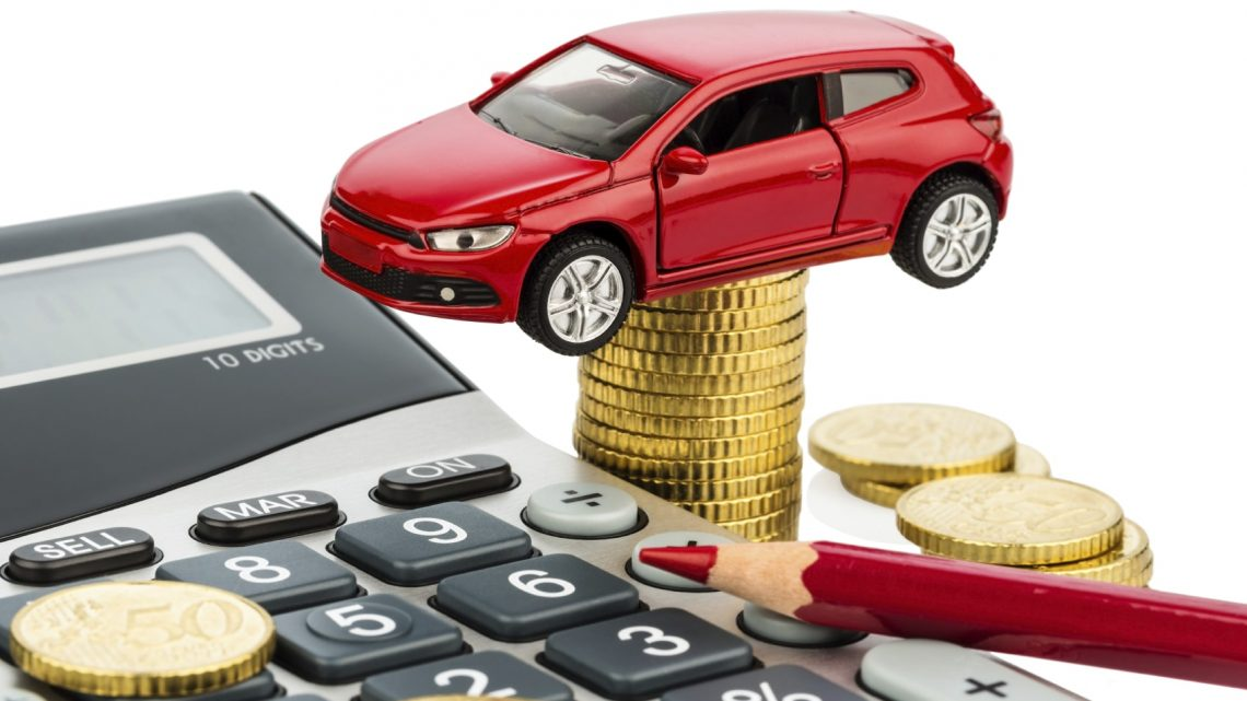 Create a Smart Choice by Comparing Car Insurance Policy