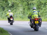 Affordable Motorcycle Training London
