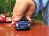 Auto Insurance Basics – What You Need to Know Before You Get an Auto Insurance Policy