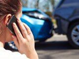Understanding the Basics of Auto Insurance