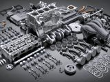 The Twenty-First Century Will Sees Growing Competition For Automotive Parts