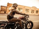Safety Tips For Motorcycle Drivers
