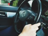 A List of Top Tips to Remember When You're Buying a Used Vehicle