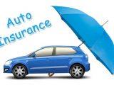 Types of Auto Insurance