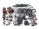 American Made Quality Auto Parts For Today's High-Tech Vehicles