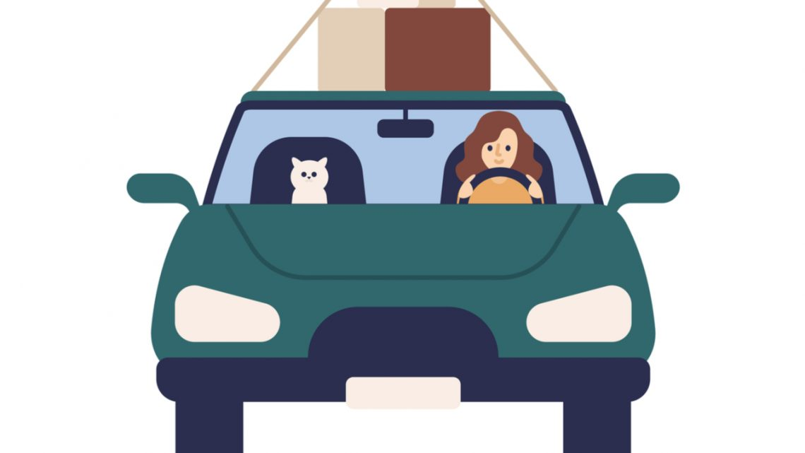 Auto Insurance Coverage Advice – What Every Driver Should Know About Auto Insurance Premiums